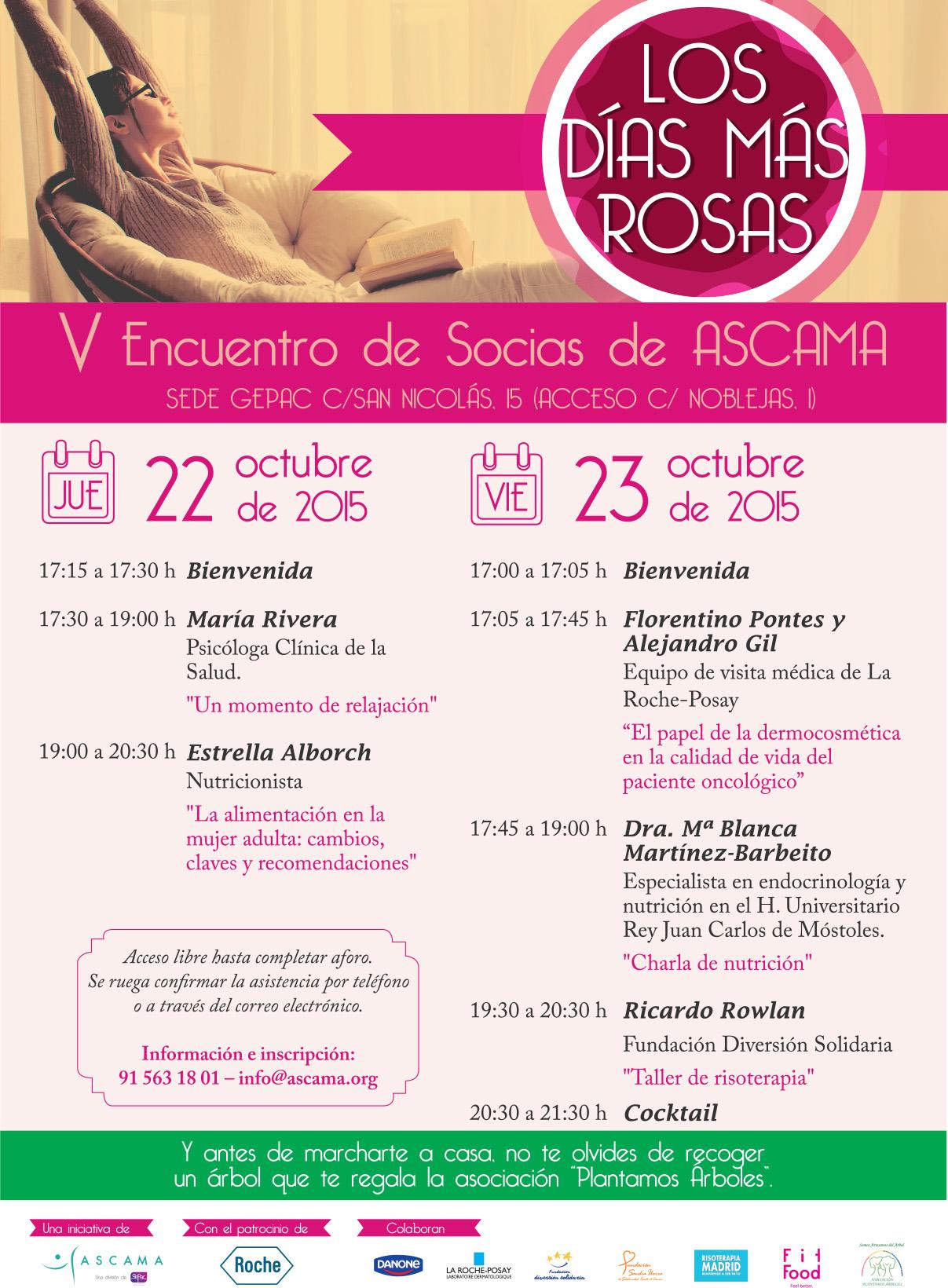 cartel-los-dias-mas-rosas-2015