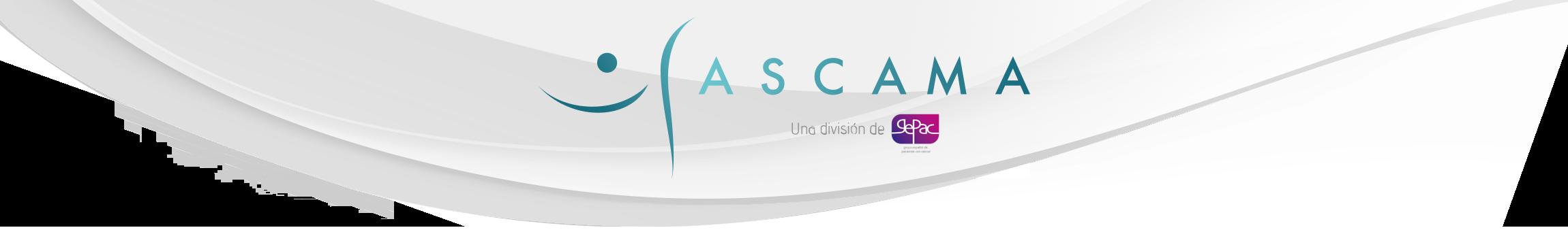 ASCAMA